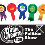 The Reverb Politics Show