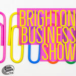 Brighton Business Show