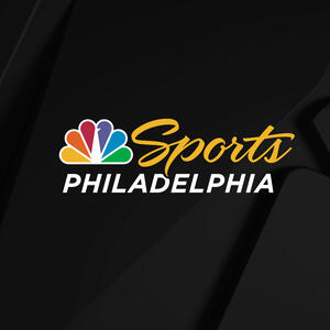 NBC Sports Philadelphia