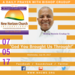 Wednesday July 05 2017 A Daily Prayer with Bishop Crudup -God You Brought Us Through -