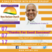 Friday July 07 2017 A Daily Prayer with Bishop Crudup -Thanks For Good Success -