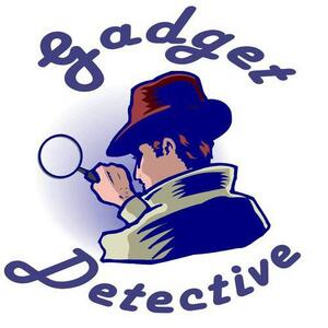 Gadget Detective - A selection of free tech advice & tech news broadcasts by Fevzi Turkalp on the BBC & elsewhere