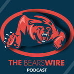 The Bears Wire Podcast