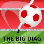 The Big Diag