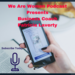 Episode 32 - Working on line - Patricia Laverty