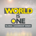 Global Leadership Series