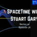 SpaceTime with Stuart Gary S20E78 AB HQ