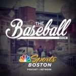The Baseball Show - A Boston Red Sox Podcast