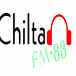 ChiltanRadio