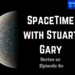 SpaceTime with Stuart Gary S20E80 AB HQ