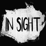 In Sight: A True Crime Podcast