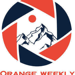 Orange Weekly Podcast