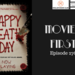 Movies First 276 Happy Death Day AB HQ