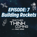 ANOTHER THINK COMING EPISODE 7