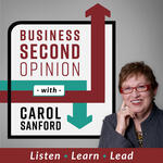 Business Second Opinion