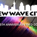 NEW-WAVE-CITY-25