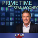 Prime Time with Sean Mooney