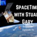 SpaceTime with Stuart Gary S20E82 AB HQ