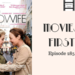 Movies First 285 The Midwife AB HQ