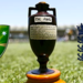 ashes-series-2013-2014-australia-england