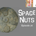 Space Nuts 76 AB HQ