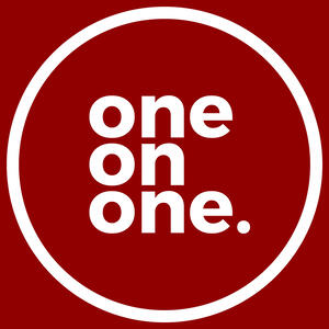 One on One Music Presents 'We Asked, They Answered'