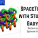 SpaceTime with Stuart Gary S20E84 AB HQ
