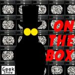 On The Box | The TV Podcast