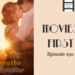 Movies First 290 Breathe AB HQ