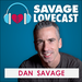 CogDis Episode384 DanSavage SavageLovecast WEBSITE