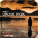 True Crime - Lakeside Suicide