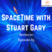 SpaceTime with Stuart Gary S20E85 AB HQ