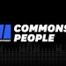 commons people 600x438