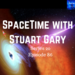 SpaceTime with Stuart Gary S20E86 AB HQ