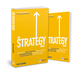 The Strategy Book 1