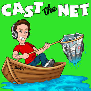 Cast the Net
