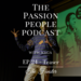 Passion People Podcast Covers 1