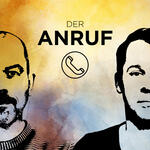 Der Anruf - Interview, Talk und True Stories