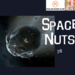 Space Nuts 78 AB HQ