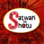 Satwari Ka Shotu