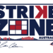 Strike Zone Australia AB HQ post