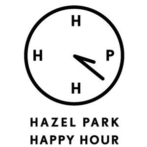 Hazel Park Happy Hour