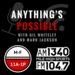 Anything s Possible 1400 x 1400