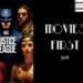 Movies First 306 Justice League AB HQ