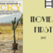 Movies First 307 Lucky AB HQ