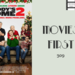 Movies First 309 Daddy s Home 2 AB HQ