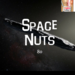 Space Nuts 80 A Cigar Space Snakes and Earth Like Planet - AB HQ