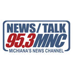 95.3 MNC Local News