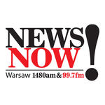 News Now Warsaw Weather