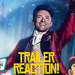 AB-ITMFY-The-Greatest-Showman-Trailer